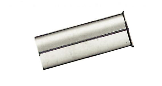 Réduction de potence 25,4/28,6 mm A-Head